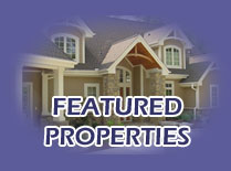 Jocassee Featured Properties